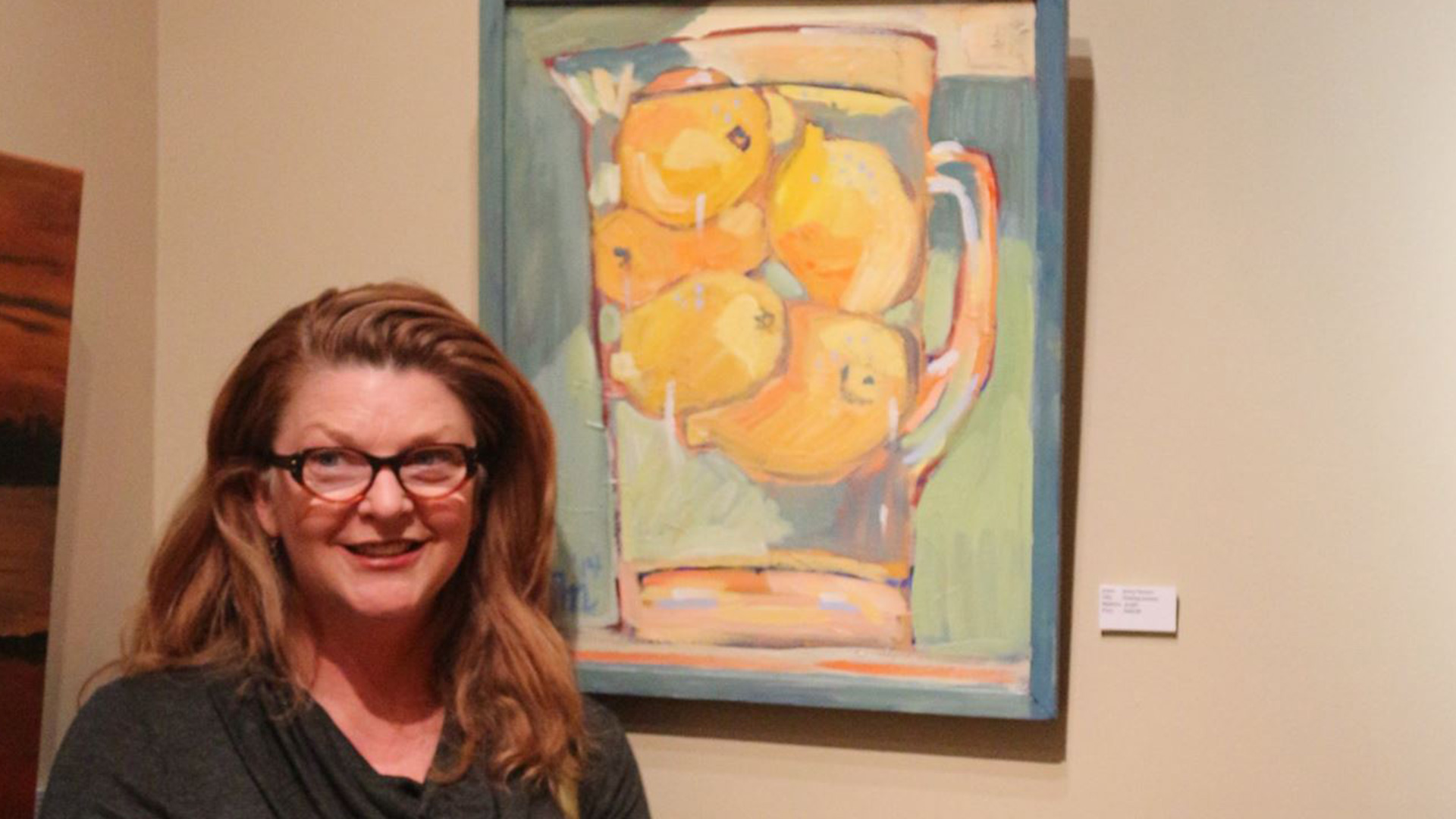 minto-arts-council-juried-show-2016-lemons