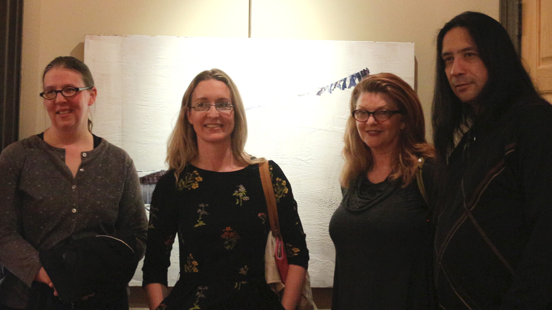 minto-arts-council-juried-show-2016-winners