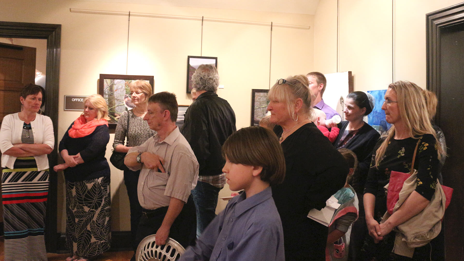 minto-arts-juried-art-show-2016-reception2