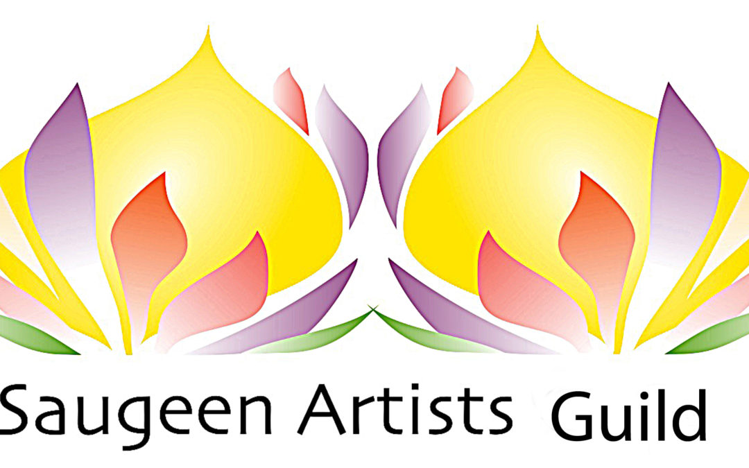 April exhibition: The Saugeen Artists Guild