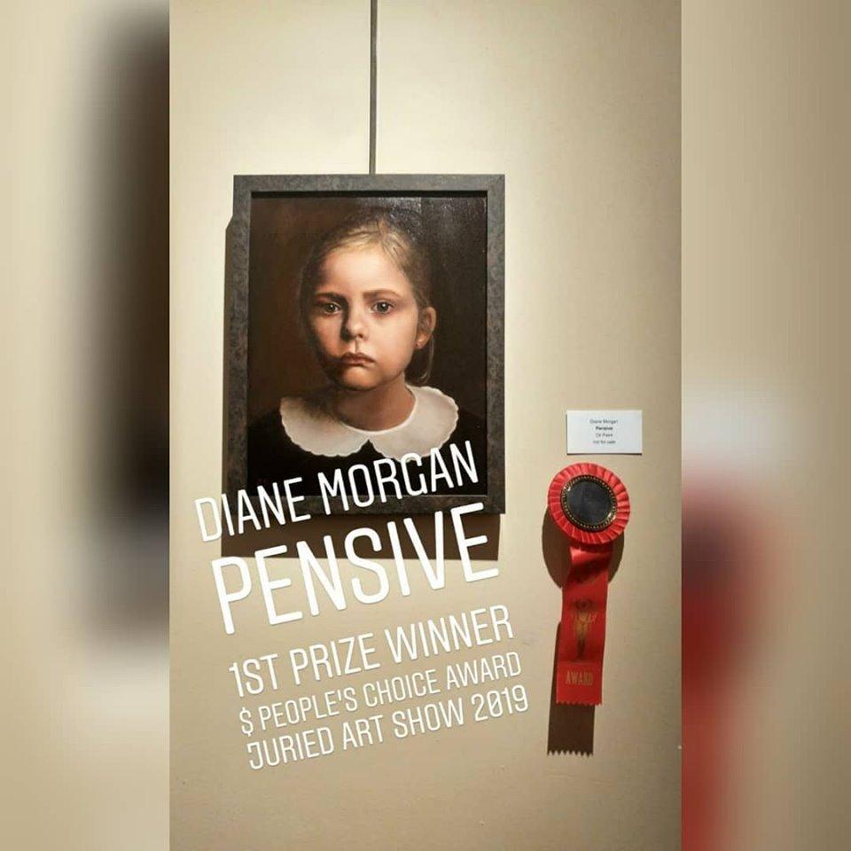 1st-prize