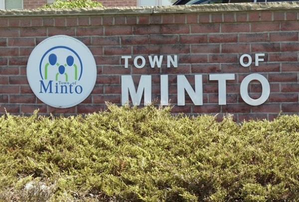 Make 'N Move Minto